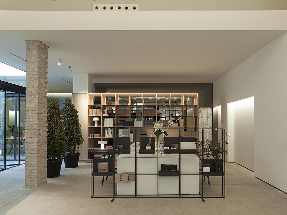 showroom cosin estudio valencia - foto mayte piera (6)