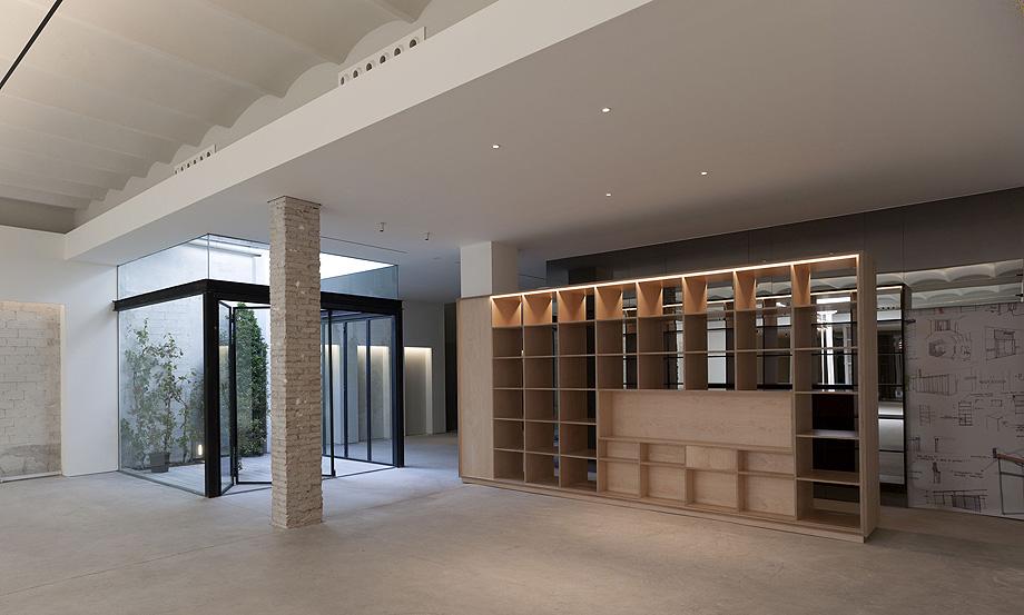 showroom cosin estudio valencia - foto mayte piera (8)