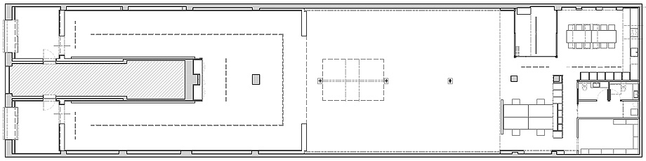 showroom cosin estudio valencia - plano (23)