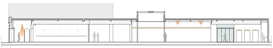 showroom cosin estudio valencia - plano (24)