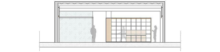 showroom cosin estudio valencia - plano (25)