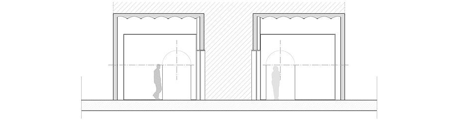 showroom cosin estudio valencia - plano (27)