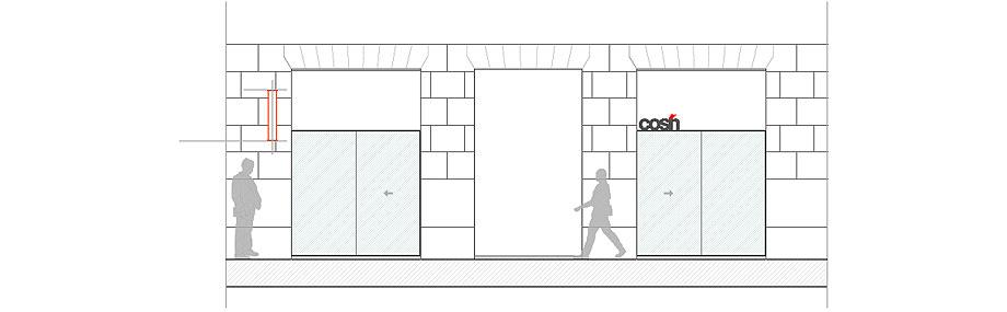 showroom cosin estudio valencia - plano (28)