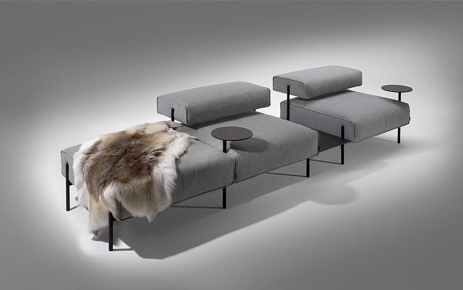 sofa lucy de lucy kurrein para offecct (1)