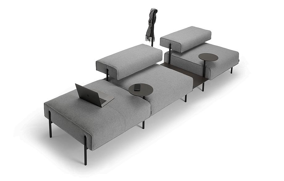 sofa lucy de lucy kurrein para offecct (2)