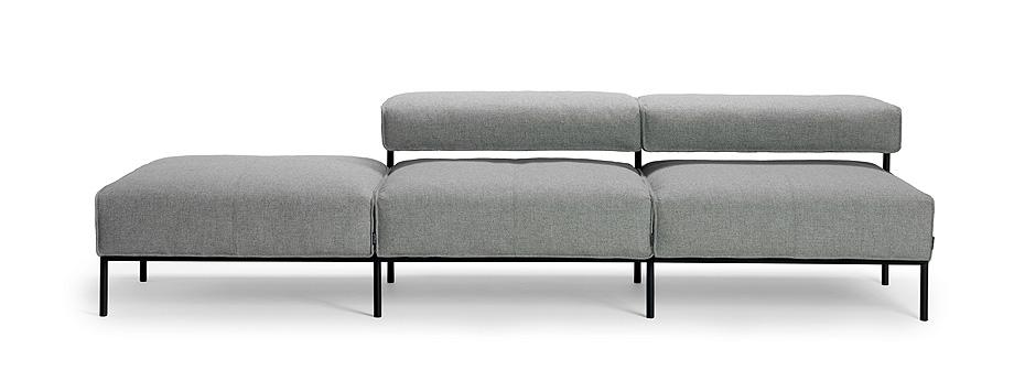 sofa lucy de lucy kurrein para offecct (3)