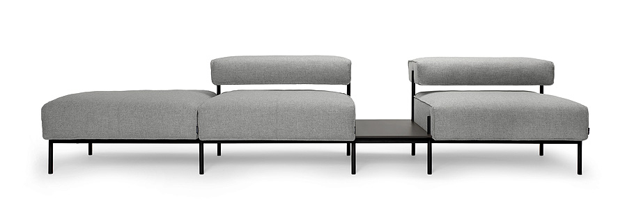 sofa lucy de lucy kurrein para offecct (4)