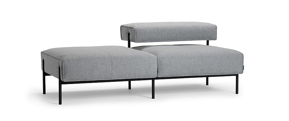 sofa lucy de lucy kurrein para offecct (5)