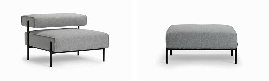 sofa lucy de lucy kurrein para offecct (6)