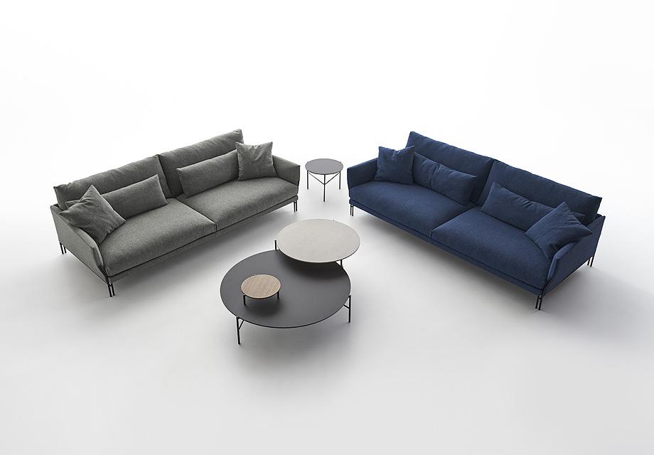 sofa majestic de la mamba y carmenes (1)