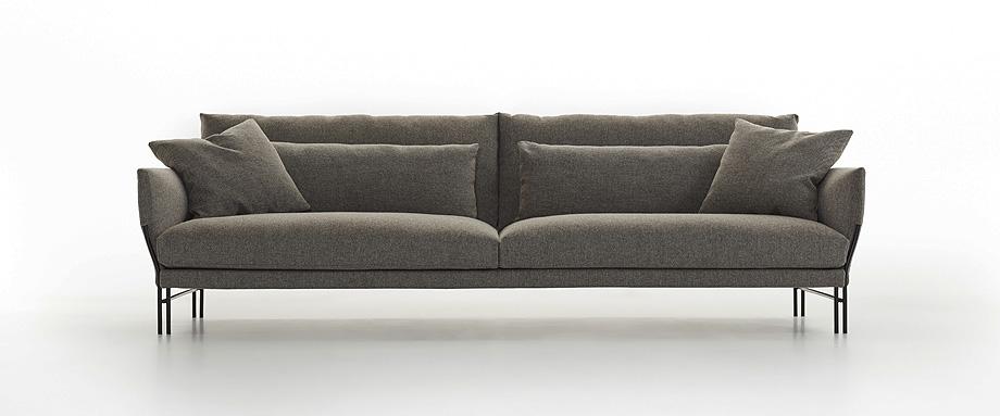 sofa majestic de la mamba y carmenes (2)