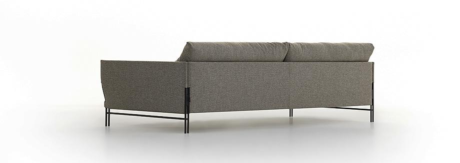 sofa majestic de la mamba y carmenes (3)