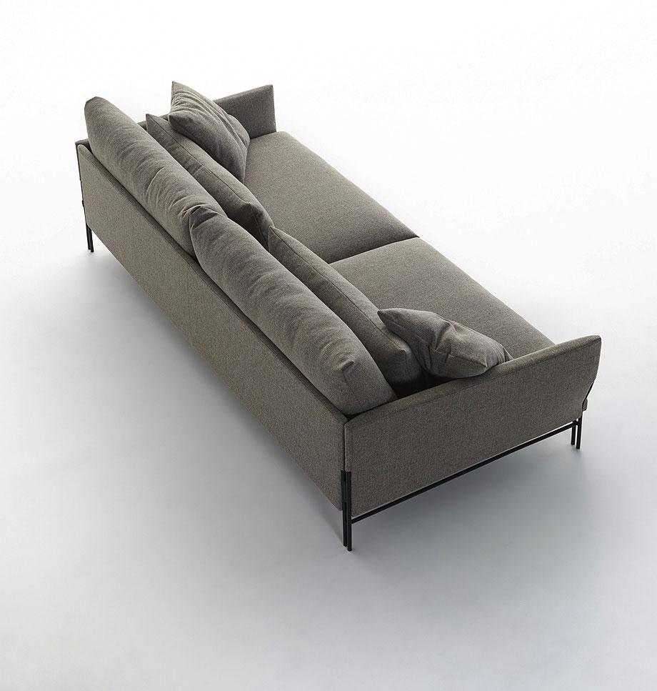 sofa majestic de la mamba y carmenes (5).jpg