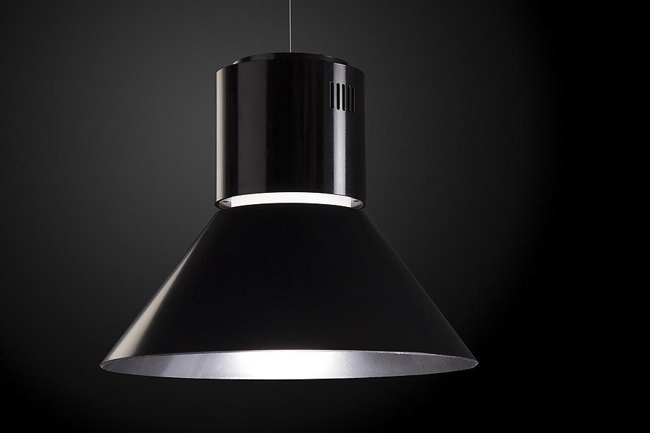 33. stormbell lamp