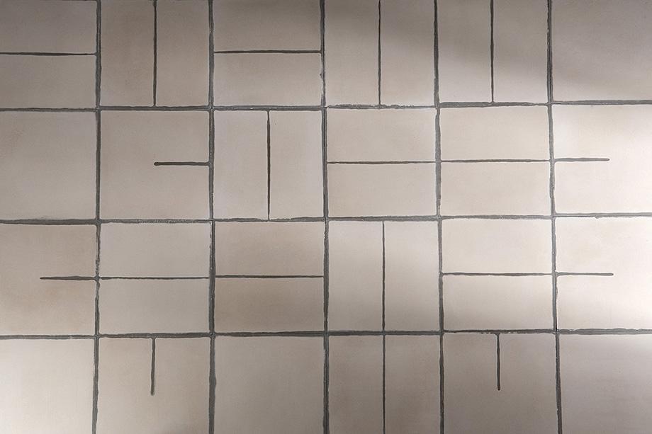 4. abecedari huguet mallorca