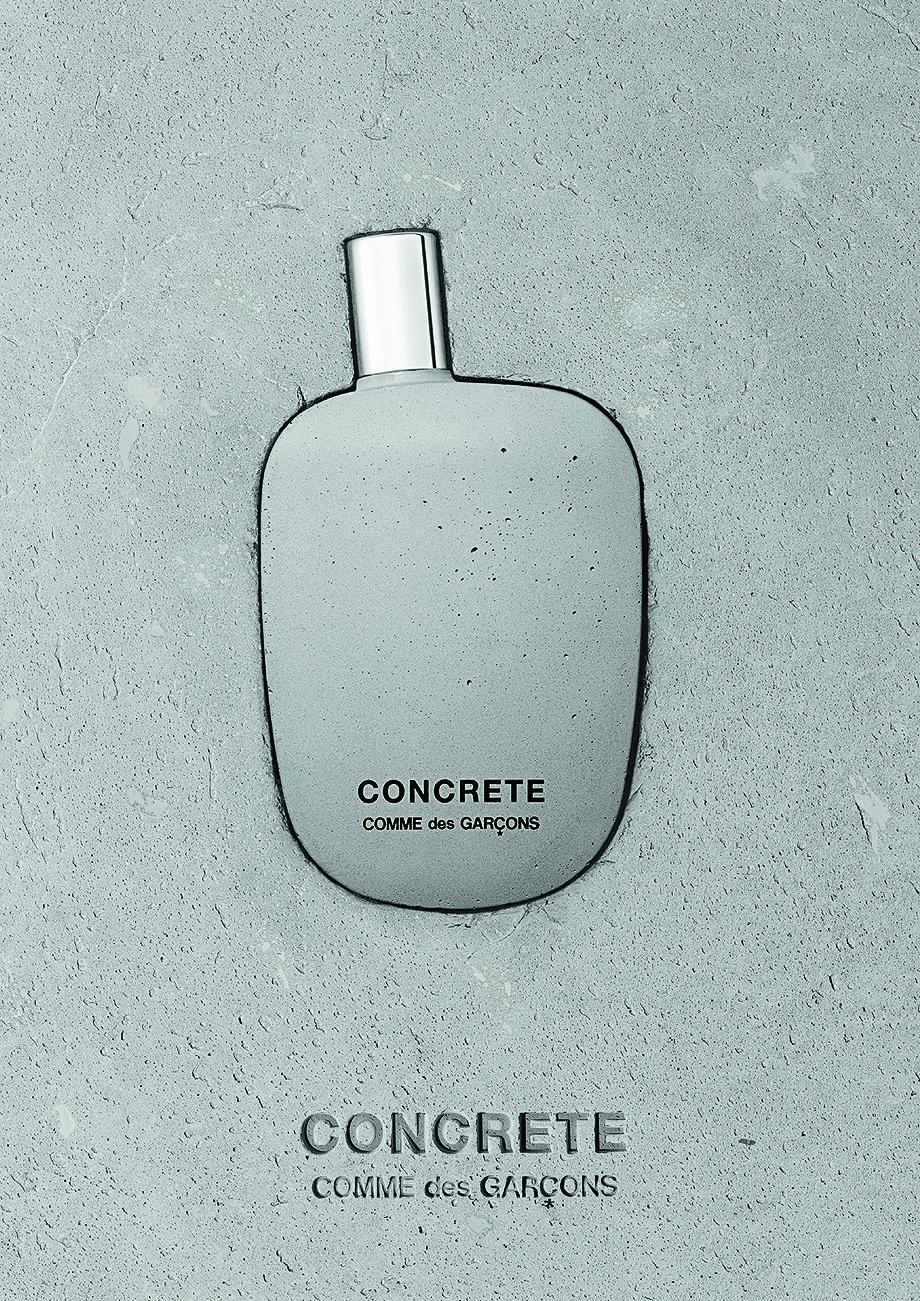 50. concrete de puig