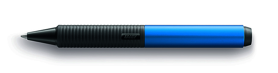 56. lamy screen
