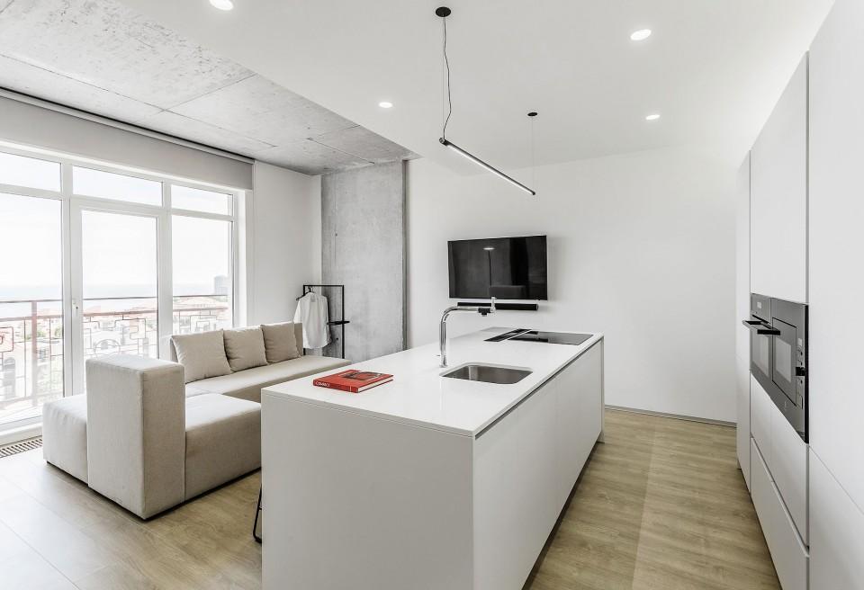 Interiores archivos p gina 2 de 97 interiores minimalistas for Paginas de decoracion de interiores de casas