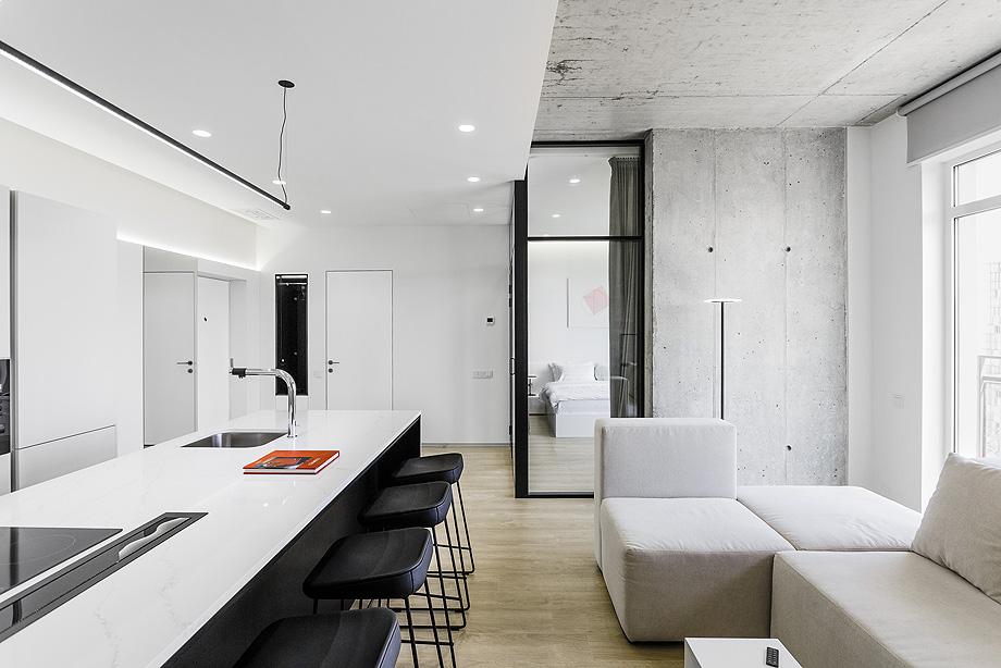 apartamento 69 de m3 architects (1)