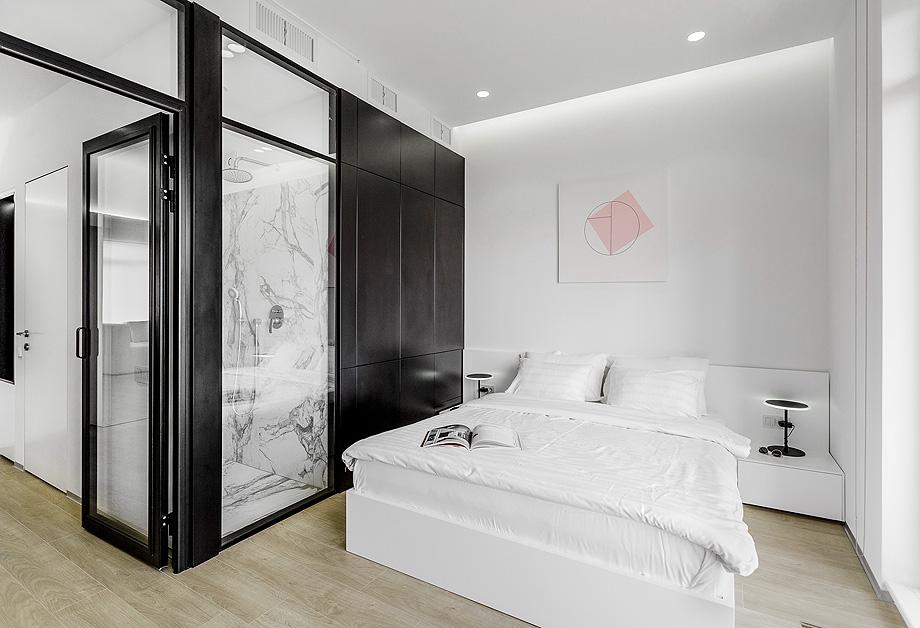 apartamento 69 de m3 architects (10)