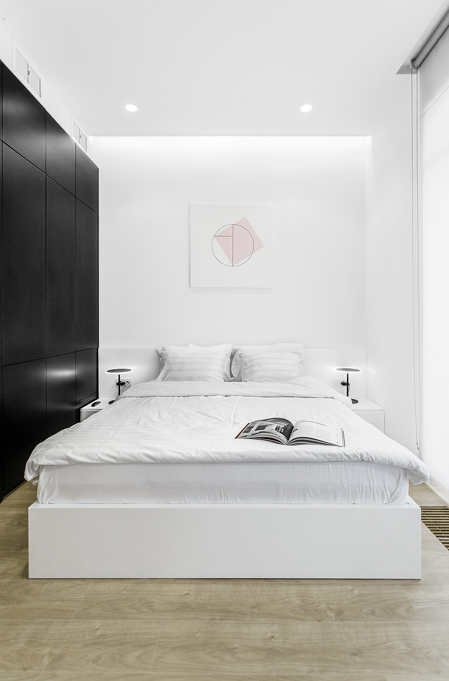 apartamento 69 de m3 architects (11)