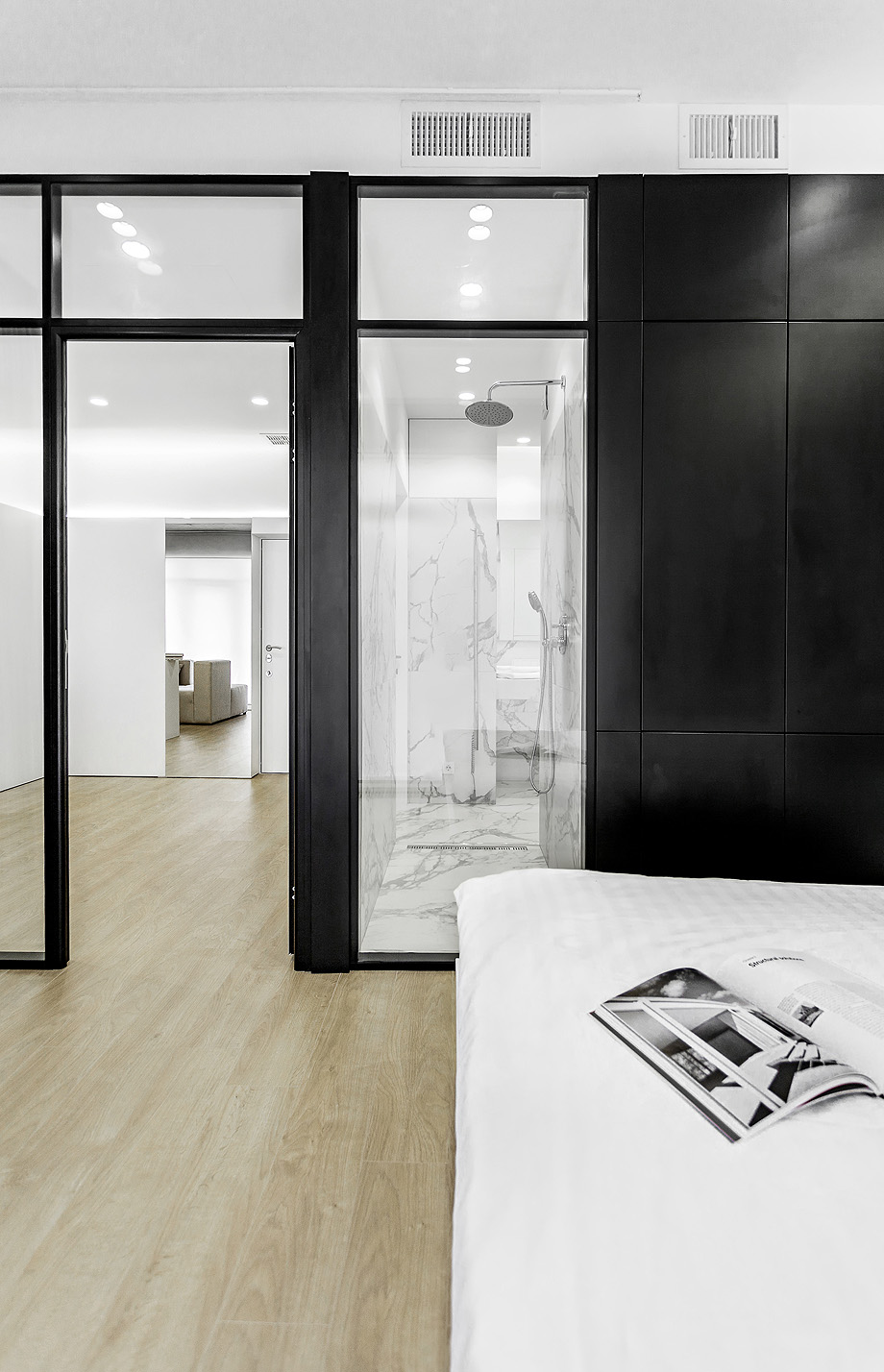apartamento 69 de m3 architects (12)