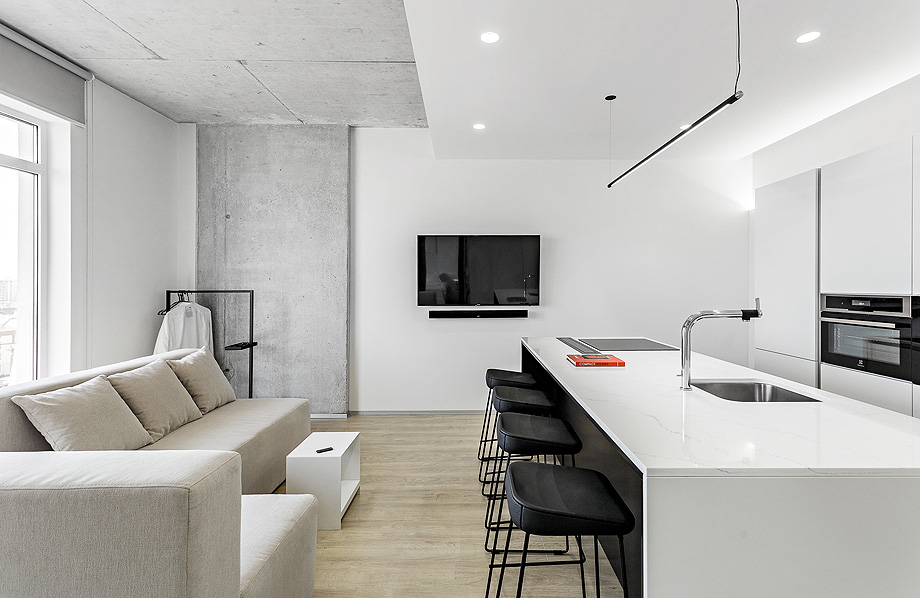 apartamento 69 de m3 architects (2)