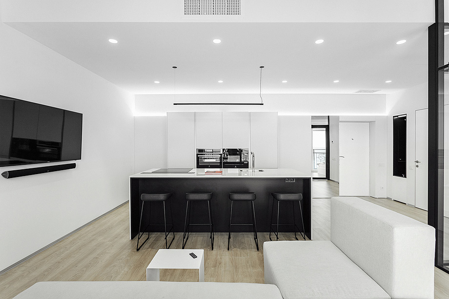 apartamento 69 de m3 architects (3)