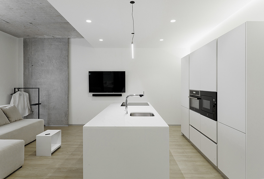 apartamento 69 de m3 architects (4)