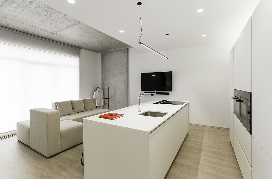 apartamento 69 de m3 architects (5)