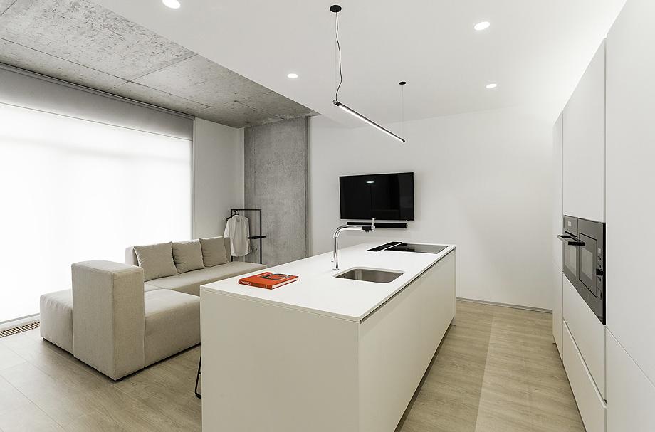apartamento 69 de m3 architects (5)