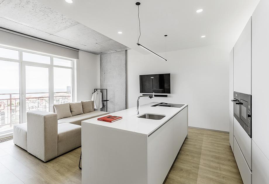 apartamento 69 de m3 architects (6)