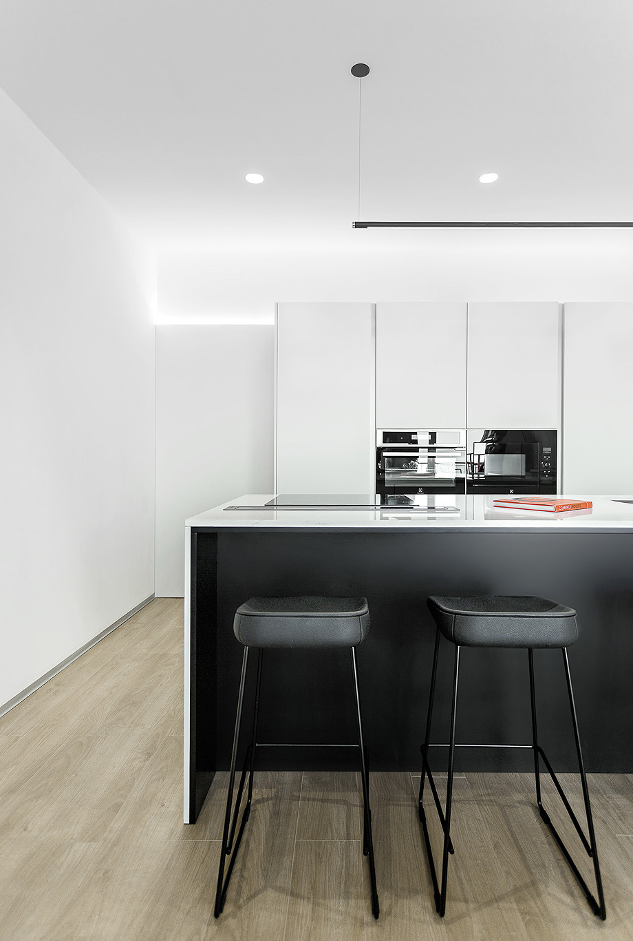 apartamento 69 de m3 architects (7)