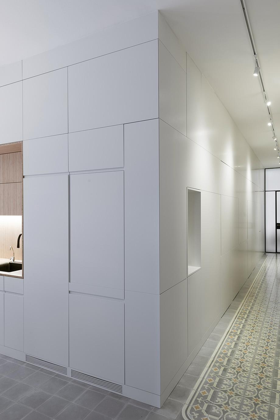 apartamento en tel aviv por xs studio - foto gideon levin (1)