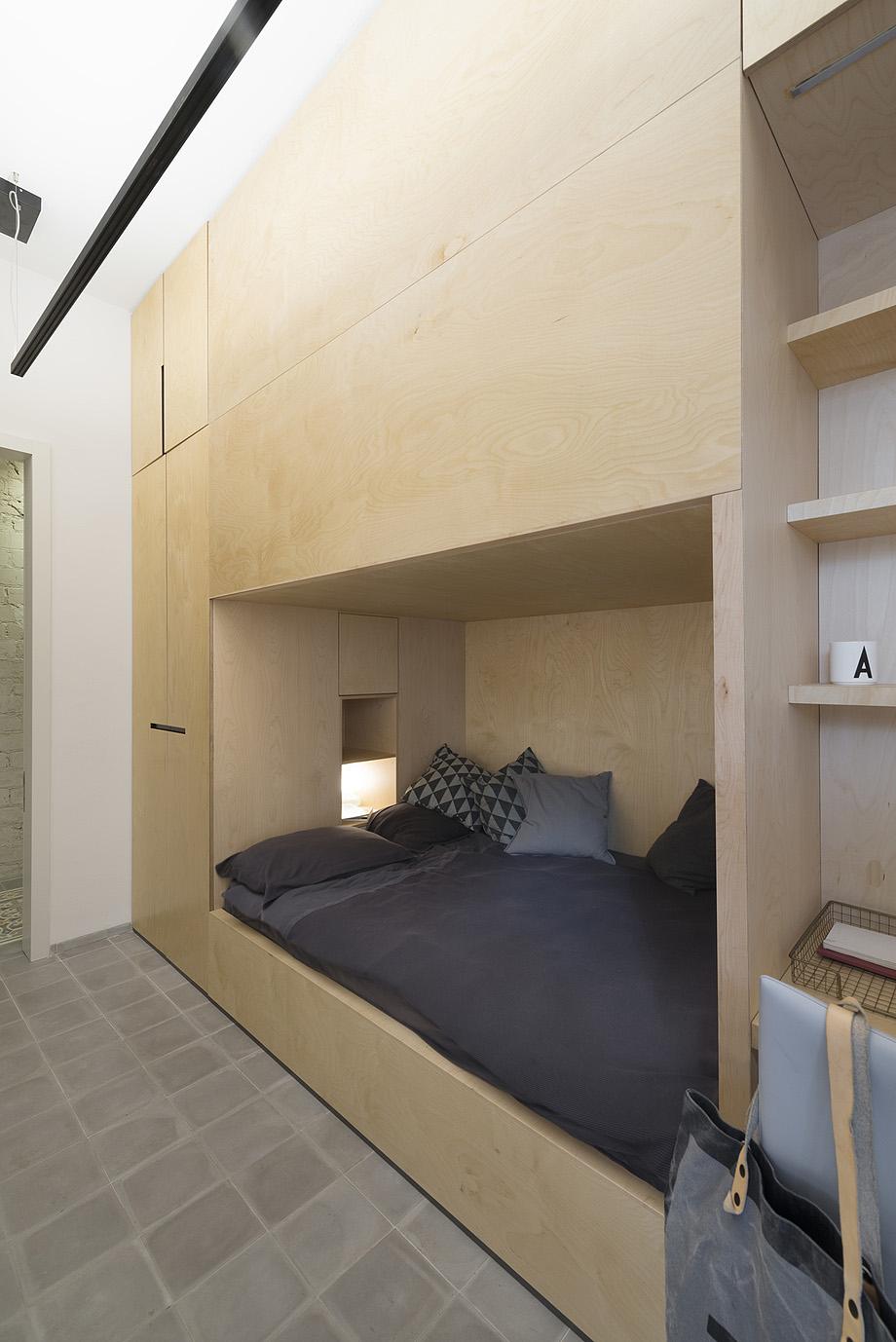 apartamento en tel aviv por xs studio - foto gideon levin (13)