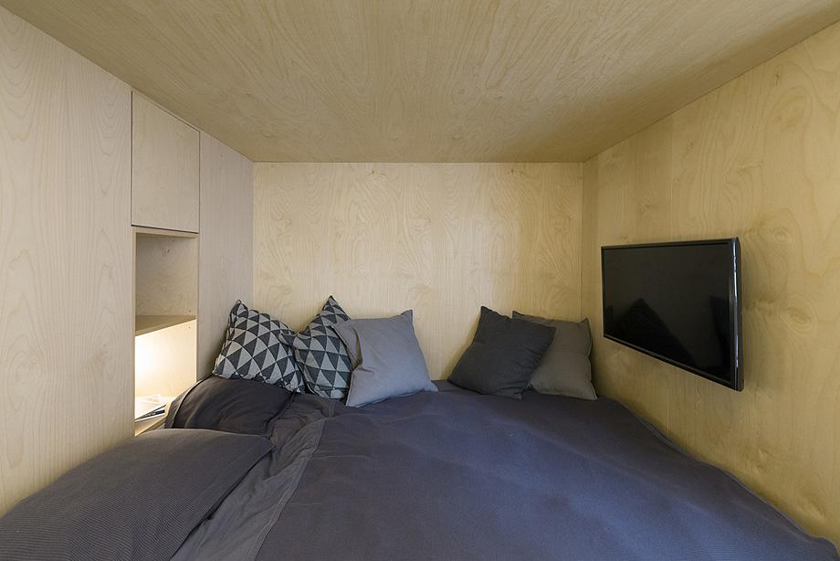 apartamento en tel aviv por xs studio - foto gideon levin (15)