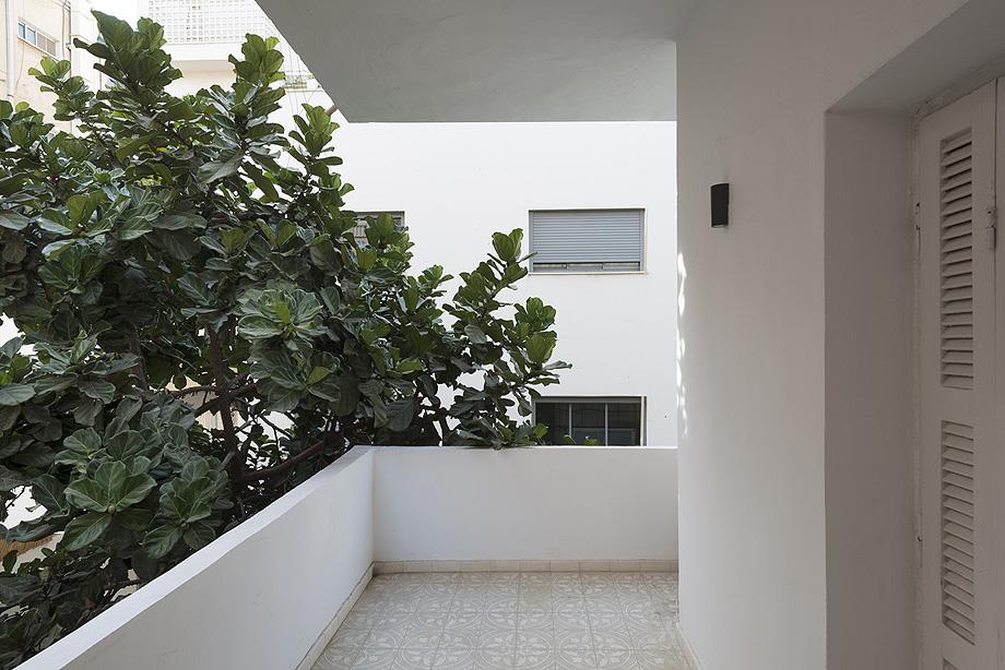 apartamento en tel aviv por xs studio - foto gideon levin (16)