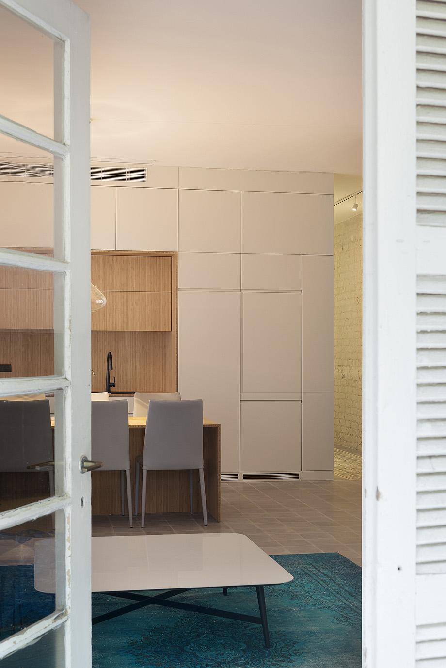 apartamento en tel aviv por xs studio - foto gideon levin (17)
