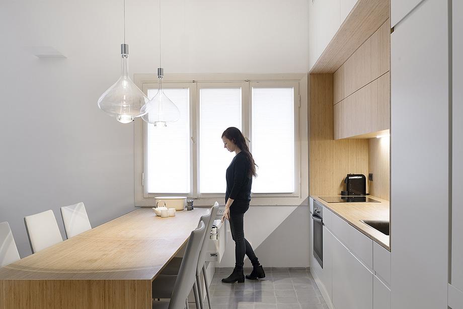 apartamento en tel aviv por xs studio - foto gideon levin (3)