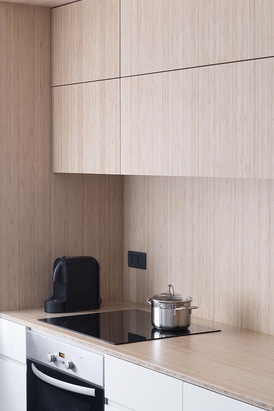 apartamento en tel aviv por xs studio - foto gideon levin (4)