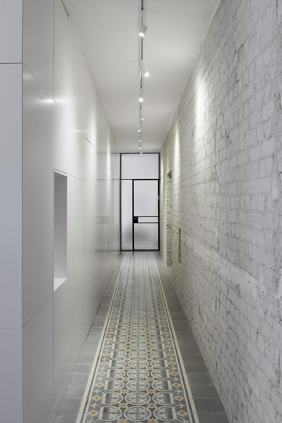 apartamento en tel aviv por xs studio - foto gideon levin (5)