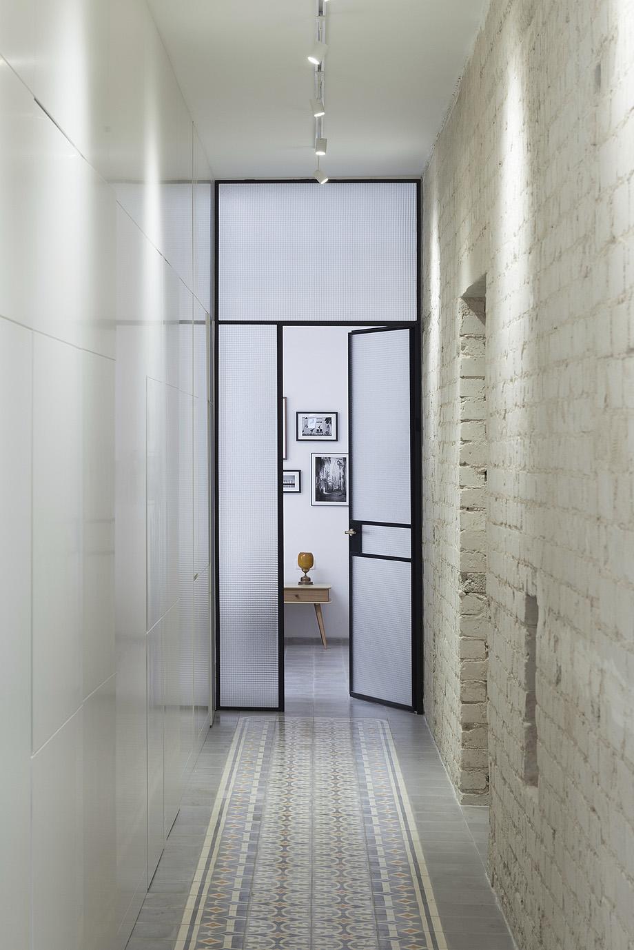 apartamento en tel aviv por xs studio - foto gideon levin (6)