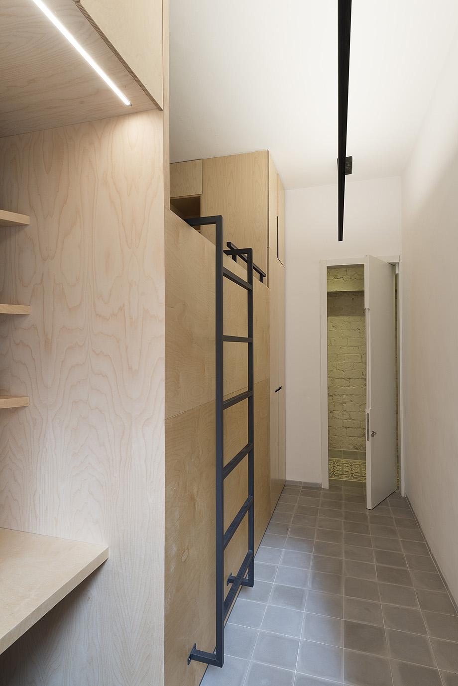 apartamento en tel aviv por xs studio - foto gideon levin (7)