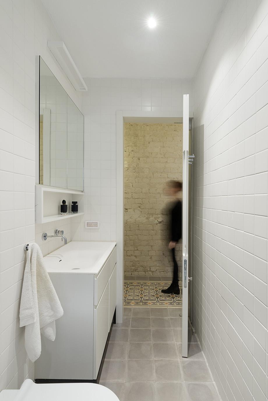 apartamento en tel aviv por xs studio - foto gideon levin (9)