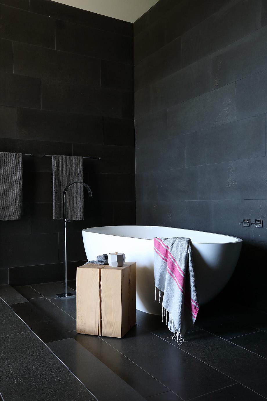 casa en vancouver de mcleod bovell modern houses - foto ema peter (15)