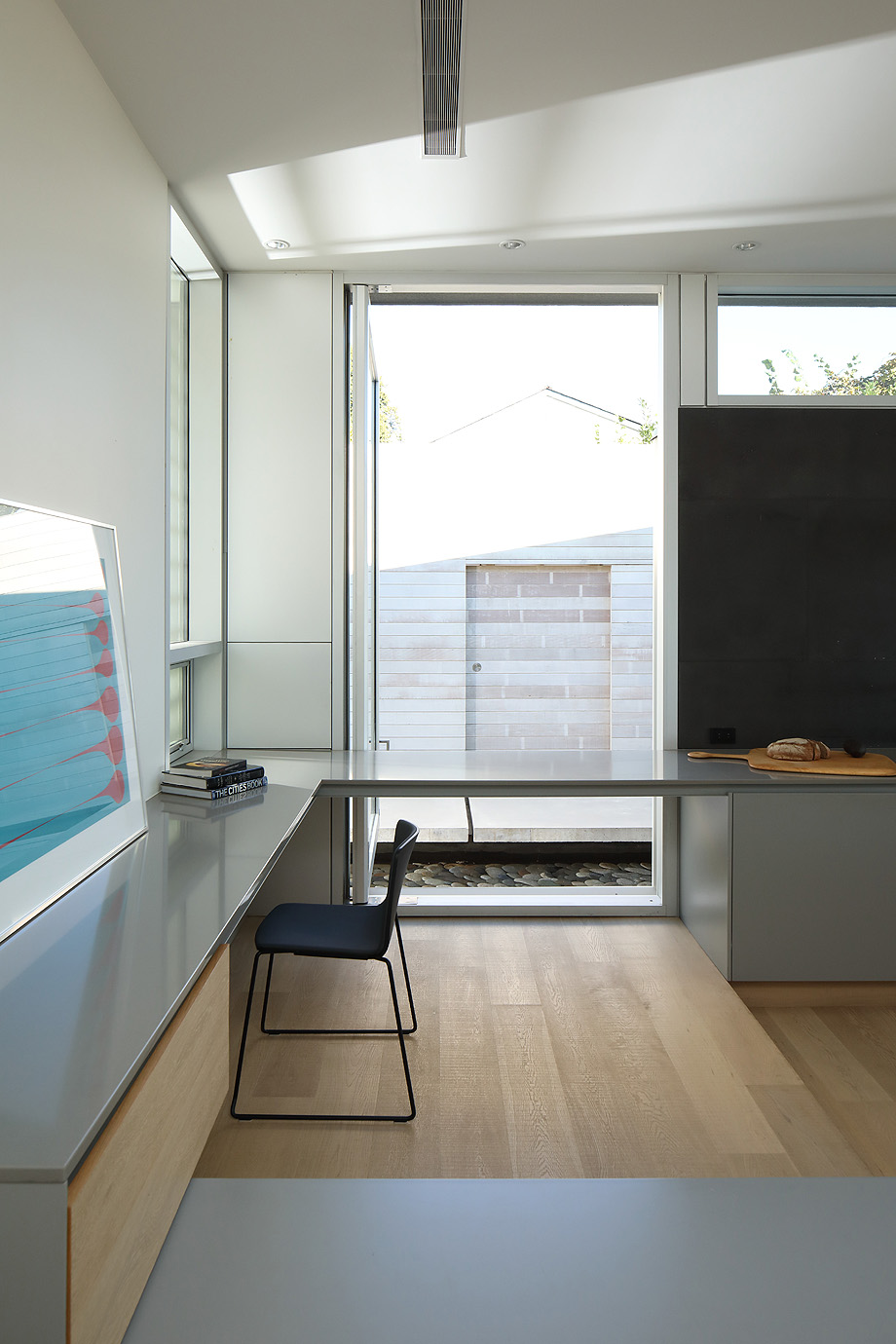 casa en vancouver de mcleod bovell modern houses - foto ema peter (16)