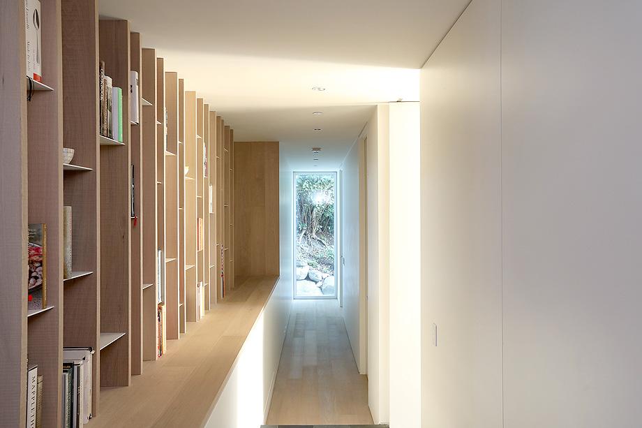 casa en vancouver de mcleod bovell modern houses - foto ema peter (17)