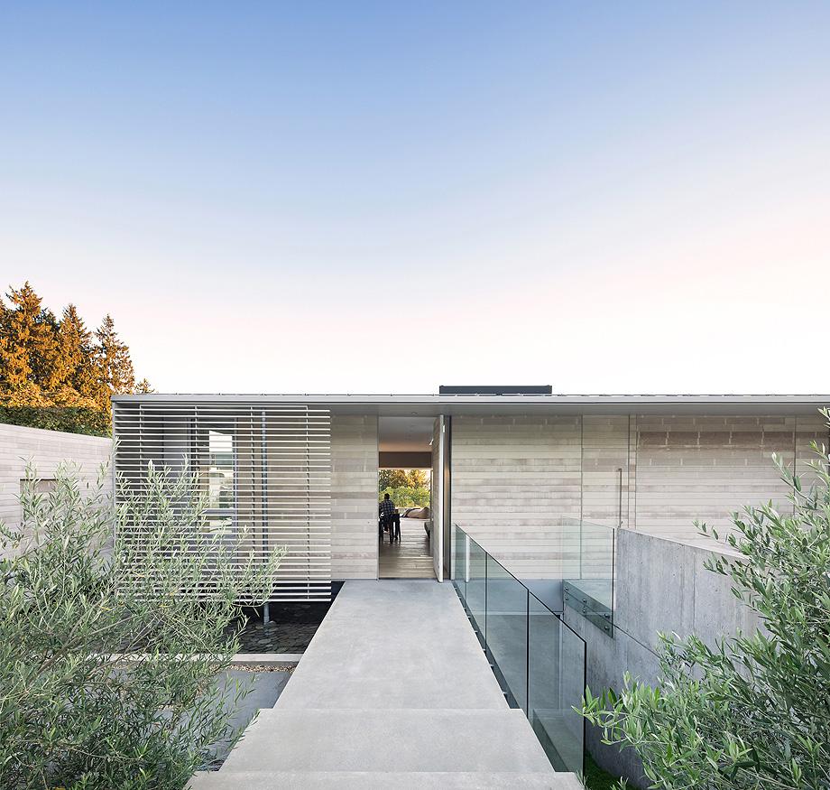 casa en vancouver de mcleod bovell modern houses - foto ema peter (2)