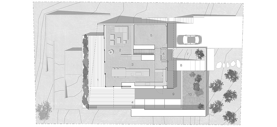 casa en vancouver de mcleod bovell modern houses - foto ema peter (20)