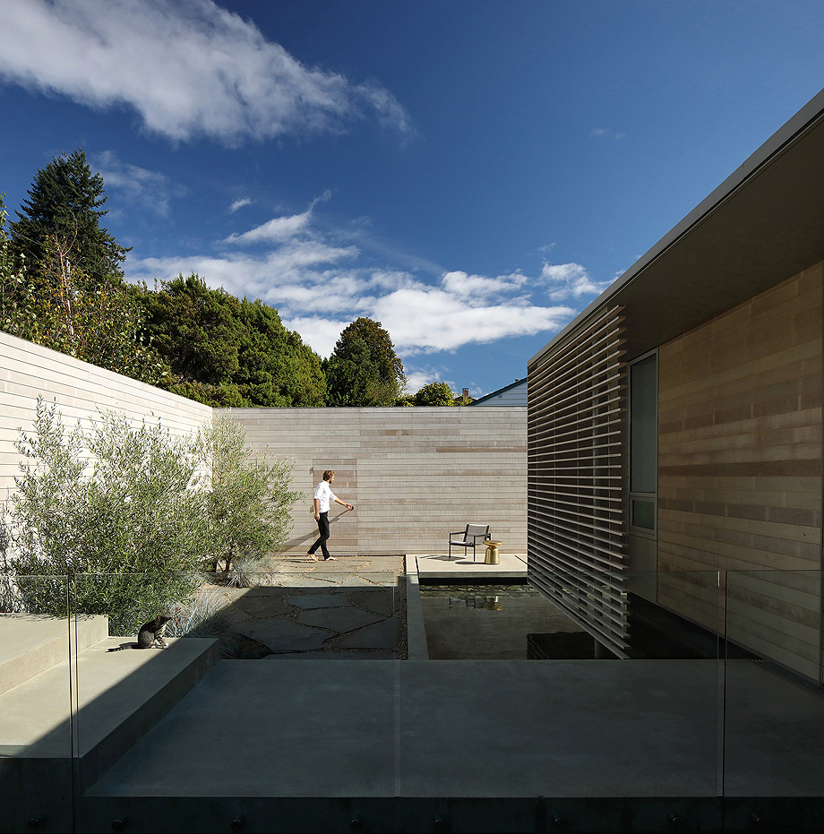 casa en vancouver de mcleod bovell modern houses - foto ema peter (3)